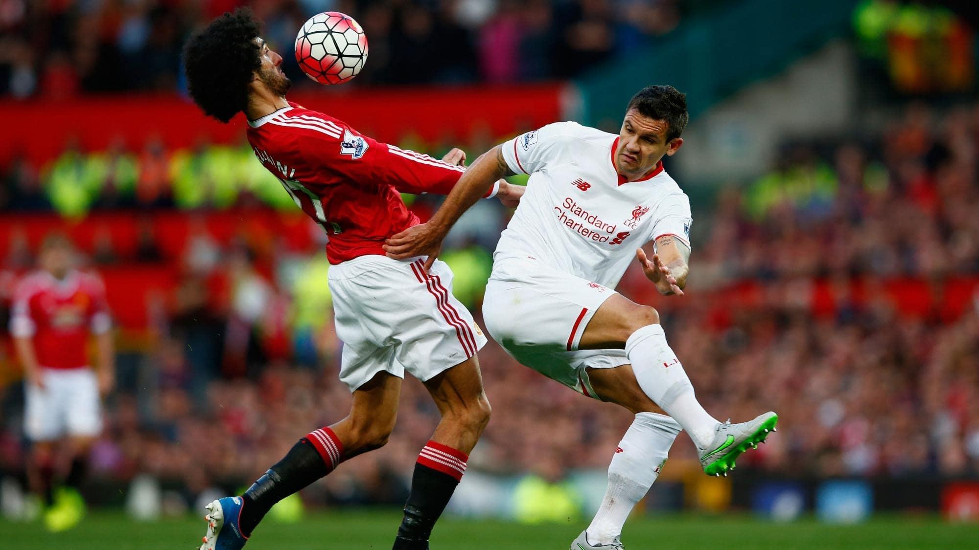 Манчестер юн ливерпуль прогнозы и ставки на игру как легально заработать в интернете отзывы