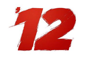 Система ставок 12 команд